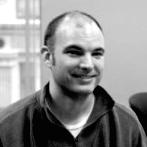 Jason VonGerichten