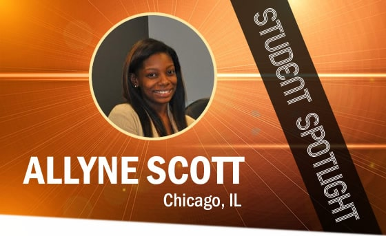 spotlight_allyne-scott2