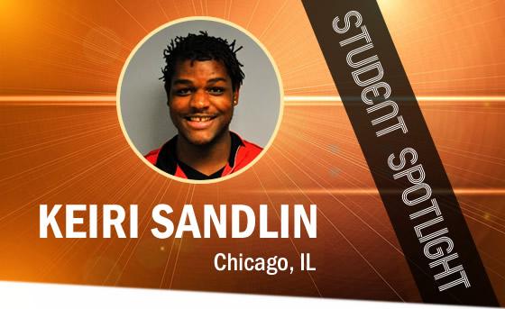 spotlight_keiri-sandlin