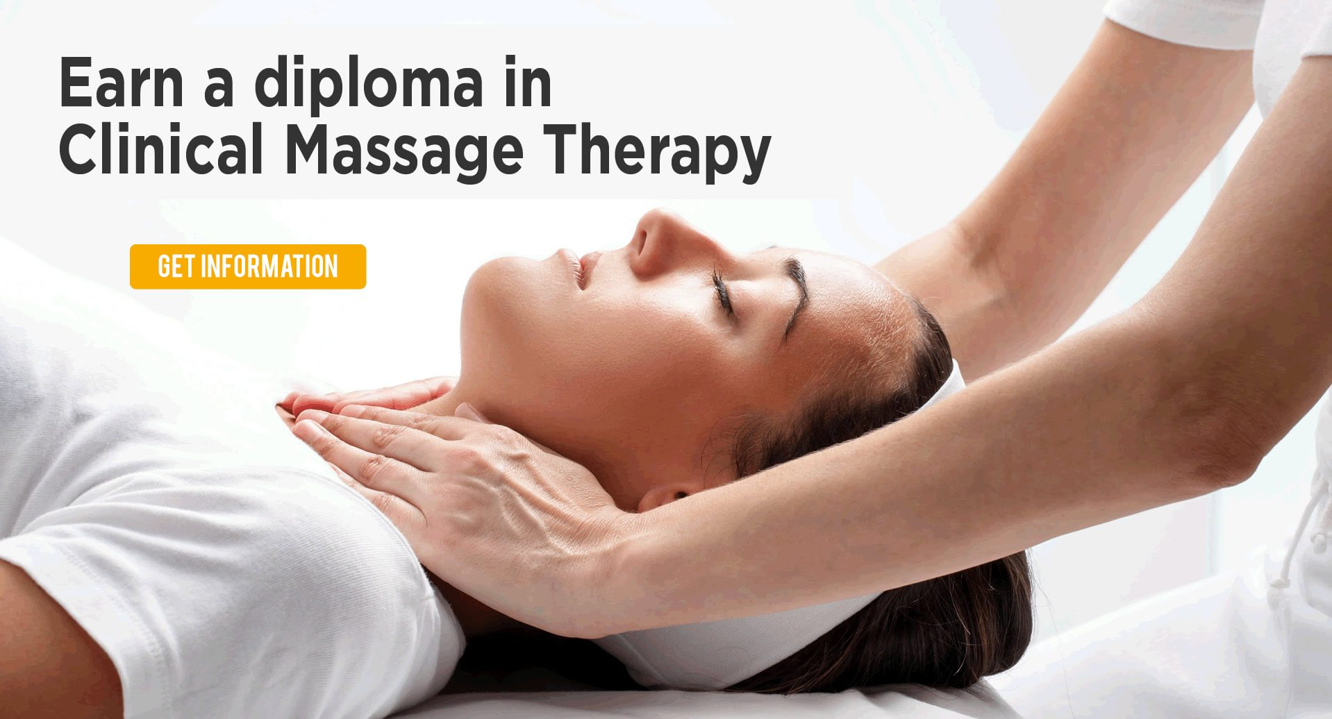 The Soma Institute Massage Therapy School In Chicago Il